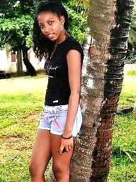 Ebony teen, Black teen, Teen black, Ebony amateur
