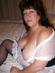 Old, Sexy mature, Amateur old