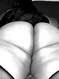 Mature stocking, Bbw stocking, Bbw stockings, Stockings bbw, Stocking mature