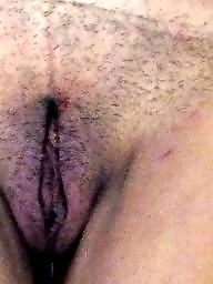 Mature pussy, Bbw pussy, Matures pussy