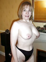 Nipple, Mature tits, Mature nipples, Amateur tits, Mature nipple