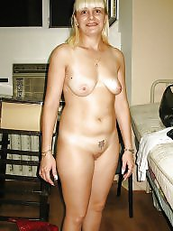 Moms, Mature milf