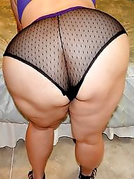 Bbw stocking, Bbw stockings, Bbw sexy, Sexy stockings