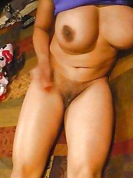 Big tits, Big, Big nipples