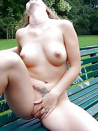 Outdoor, Swinger, Swingers, Wedding, Mature outdoor, Outdoor mature