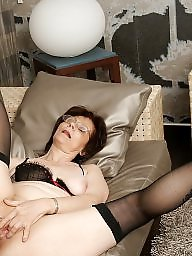 Grandma, Grandmas, Mature whore, Hot mature, Milf mature