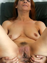 Mature amateur, Mature brunette, Brunette mature
