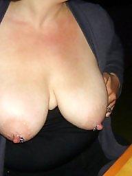Bbw granny, Granny bbw, Big granny, Webtastic, Granny big boobs, Granny boobs