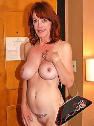 Fake tits, Mature big tits, Mature tits, Fake, Fake boobs, Fakes