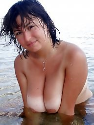 Outside, Mature nude, Big mature, Mature boobs, Public mature, Public matures