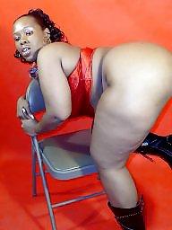 Ebony bbw, Black bbw, Bbw black, Bbw asses