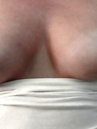 Mature mom, Mature pussy, Pussy, Mature moms, Sweet, Moms pussy