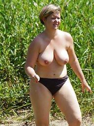 Nipple, Wifes tits