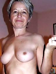 Old mature, Show, Hairy old, Hot mature, Hairy milf, Old hairy