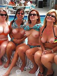 Nipples, Big nipples, Nipple, Naked, Big nipple