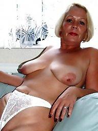 Granny, Granny mature
