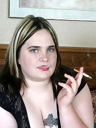 Smoking, Squirt, Squirting, Smoke, Amateur bbw