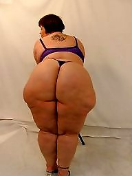 Hips, Huge boobs, Ssbbws, Huge ass, Sexy bbw, Huge asses