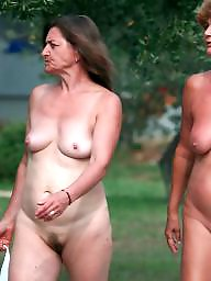 Granny, Mature hairy, Hairy mature, Hairy granny, Granny big boobs, Granny boobs
