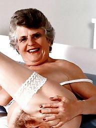 Grannies, Mature granny, Amateur granny, Granny mature, Milf granny