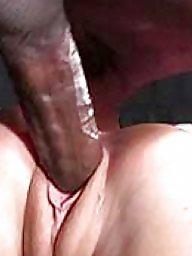 Big black ass, Big boobs, Black ass, Wig, Black sex
