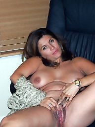 Aunt, Amateur mom, Milf mom, Amateur moms, Mature aunt