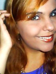 Facial, Facials, Latin teen