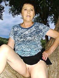 Mature nude, Nude, Oldies