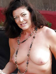 Swinger, Swingers, Wedding, Strip, Mature swingers, Mature swinger