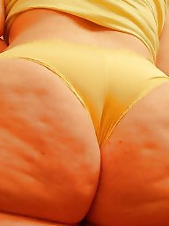 Mature big ass, Big butt, Butt, Big butts, Big ass mature, Mature butt