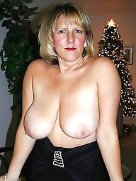 Mature posing, Exposed, Posing, Pose, Milf bbw, Mature milf