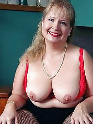 Mature stocking, Stocking mature, Hot mature, Bbw stockings, Bbw stocking