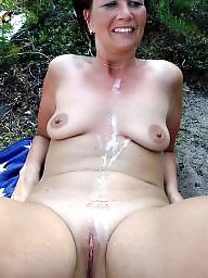 Granny, Grannies, Milf mature, Wives