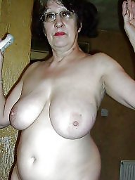 Bbw granny, Granny bbw, Mature bbw, Granny boobs, Bbw matures, Granny big boobs