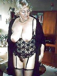 Hairy granny, Granny, Grannies, Granny hairy, Granny stockings, Hairy mature