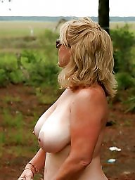 Aunt, Amateur moms, Mature aunt