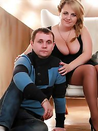 Russian, Russian boobs, Busty russian, Busty russian woman