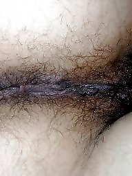 Mature hairy, Hairy wife, Hairy amateur, Wife mature, Hairy matures, Hairy amateur mature