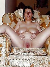 Arab mature, Mature arab, Arabic, Arab girl