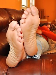 Mature feet, Mature femdom, Femdom mature, Perfect, Beautiful mature