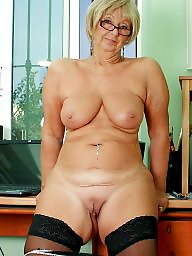 Hairy granny, Granny hairy, Grannies, Mature hairy, Stockings granny, Granny stockings