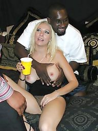 Bbc, Interracial anal, Anal interracial, Bbc anal, Interracial blonde, Blonde interracial