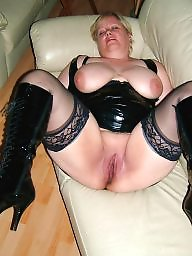Horny milf, Horny mature, Mature horny, Housewives