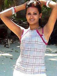 Indian, Beach, Nude beach, Indian teen, Indians, Teen beach