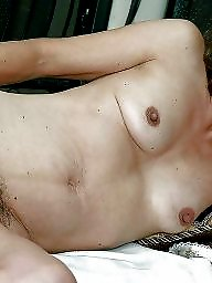 Hairy mature, Natural, Mature hairy, Hairy milf, Hairy women, Natural mature