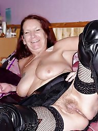 Fat mature, Hooker, Hookers, Mature boobs, Fat bbw, Big mature