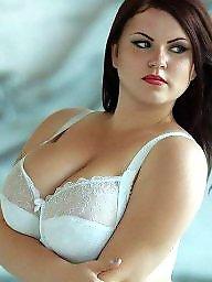 Big tits, Big tit, Bbw big tits, Big tits bbw, Bbw tits