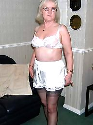 Granny, Amateur mature, Granny amateur, Mature grannies, Grab, Amateur granny