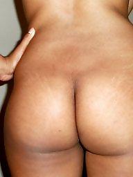 Teen ass, College, Teen boobs, Big asses, Girl