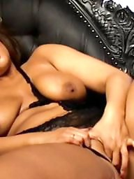 Tits, Big boobs, Big tits, Boobs, Amateur, Cum on tits